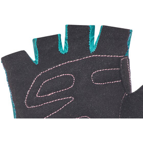 Roeckl Zara Handschuhe mint